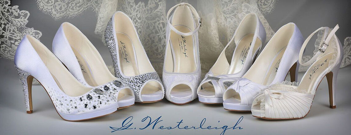 Cathy Cipő 2 Cipő Esküvőre.hu
