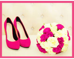Cathy esküvői cipő webáruház 5b47e46d6a