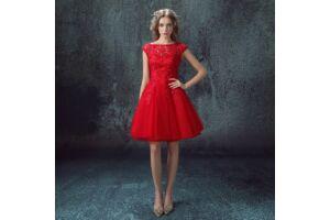 A legújabb esküvői és menyecske ruha trendek cb669055f5