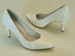 Tamaris - Cathy esküvői cipő webáruház ada9a355ad