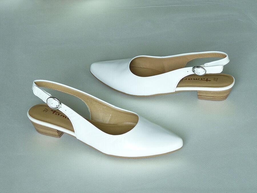 ade74af9b1 Női szling esküvői cipő · Női szling esküvői cipő Katt rá a felnagyításhoz