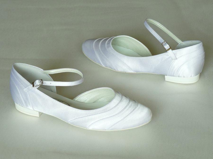 009151b96f Pántos női esküvői cipő · Pántos női esküvői cipő Katt rá a felnagyításhoz