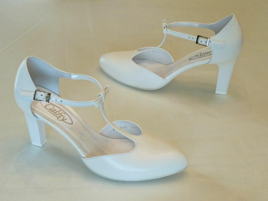 6250ed66d2 Felvezetőpántos női esküvői cipő · Felvezetőpántos női esküvői cipő Katt rá  a felnagyításhoz