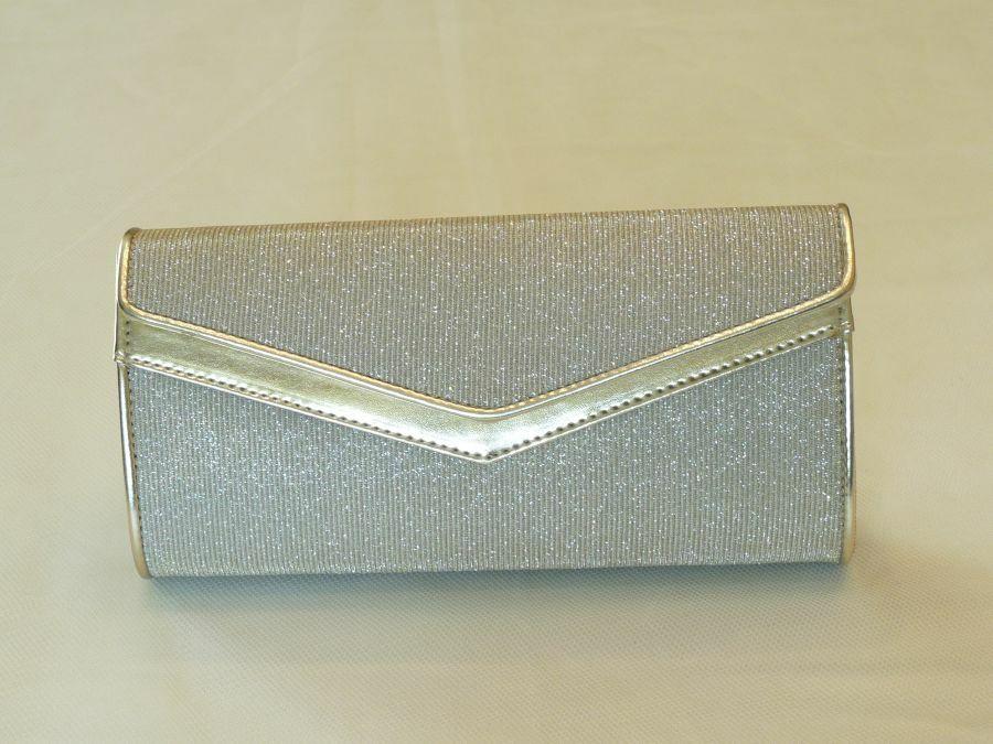 Női alkalmi táska - Kiegészítők 18b00d707f