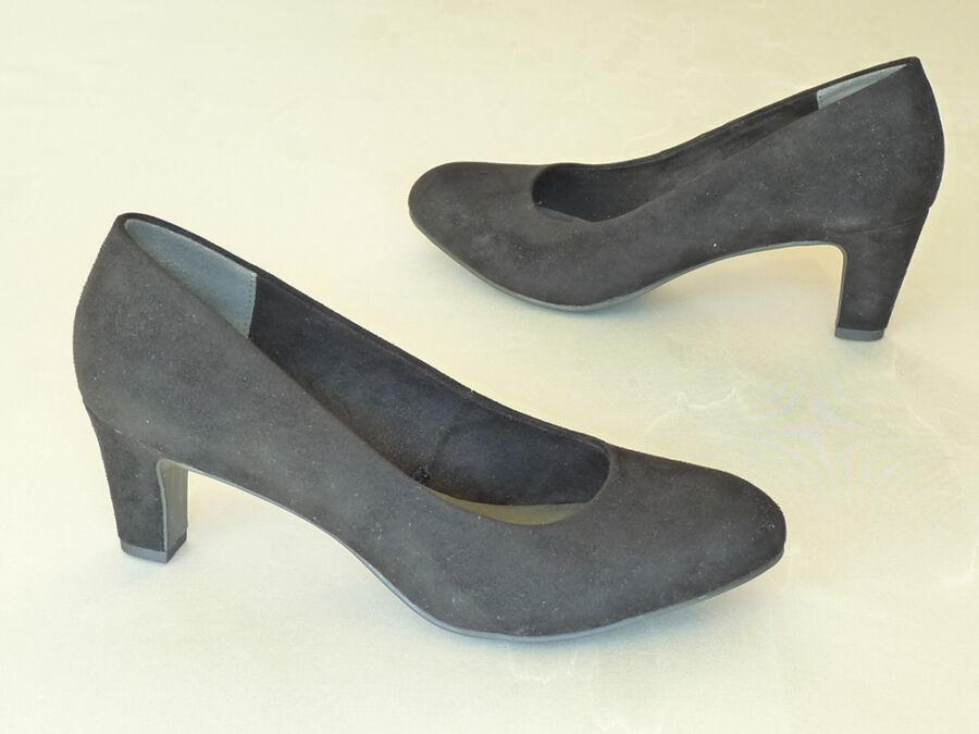Klasszikus Cipők webshop   ShopAlike.hu