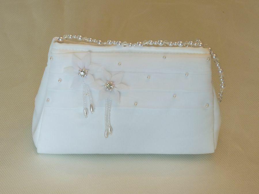 Női alkalmi táska